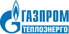 Газпром теплоэнерго