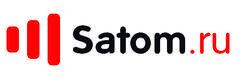 Satom.ru (ИП Томащик Г.В.)