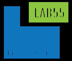 Лаб 55