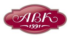 АВК, Кондитерская компания