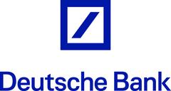 Deutsche Bank Technology Center
