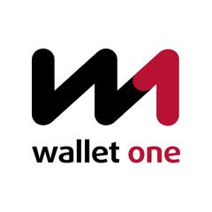 Группа Компаний Wallet One