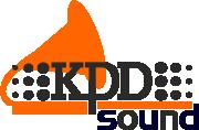 KPDSound