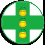 ГБУЗ МО «Котельниковская городская поликлиника»