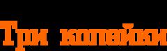 ВекторМикс