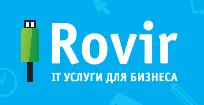Ровир