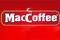 MacCoffee