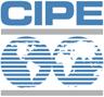 CIPE-Ukraine