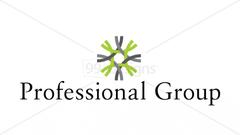 PROFESSIONALgroup