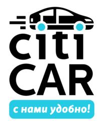 Транспортная компания СИТИКАР