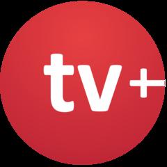 Маршрутное телевидение