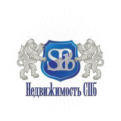 Недвижимость СПб