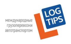 Логтипс
