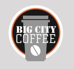 BIG CITY Coffee
