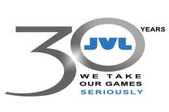 JVL Corporation