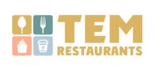 ТЕМ Restaurants