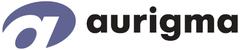 Aurigma