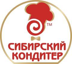 Сибирcкий Кондитер