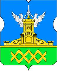 Управляющая компания «Тимирязевская»