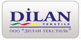 Дилан-Текстиль