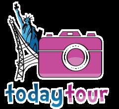 Туристическая компания Today Tour