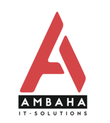 Ambaha Solutions