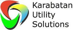 Karabatan Utility Solutions