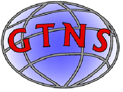 Глобальные технологии новационных систем
