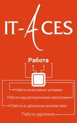 it-aces.com