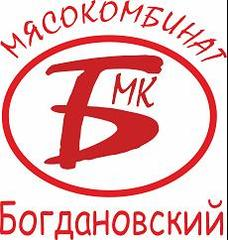 Мясокомбинат Богдановский