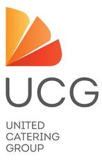 United Catering Group