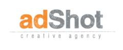 AdShot Creative