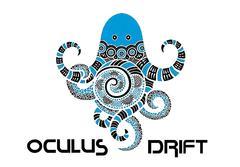Oculus Drift