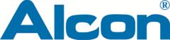 Представительство АО ALCON Pharmaceuticals Ltd. (Швейцарская конфедерация) в РБ