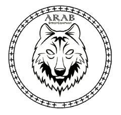 ARAB StroyCompany
