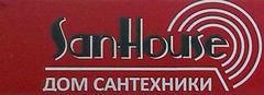 Спиридонова Г.З.