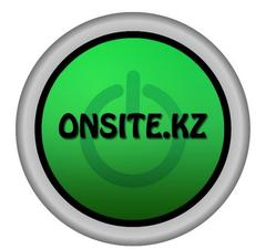 www.onsite.kz
