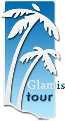 Гламис-Тур