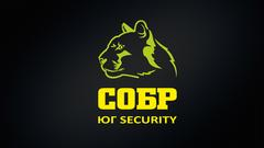 СОБР Юг Security