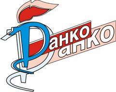 НПК Данко