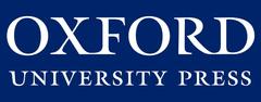 Представительство Oxford University Press