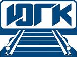 Южная Грузовая Компания