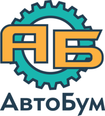 АвтоБум