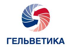 ТД Ростов-Реклама