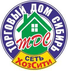 Торговый Дом Сибирь