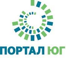Портал-Юг Ставрополь