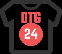 ДТГ24