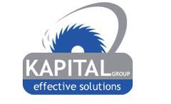 KAPITAL Group