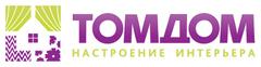 ТомДом