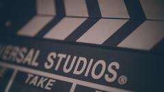 Good Luck Multimedia Group